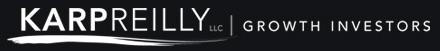 KarpReilly LLC