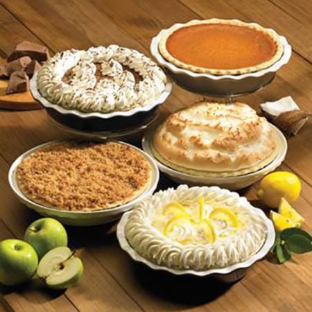 MarieCallendars_pies