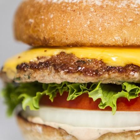 burgerlounge_portfolio_restaurants
