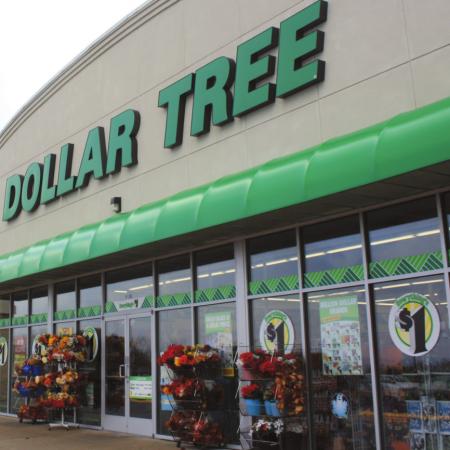 dollartree_portfolio_retail