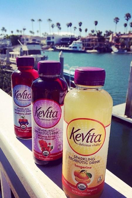 kevita_portfolio_brandedconsumerproducts