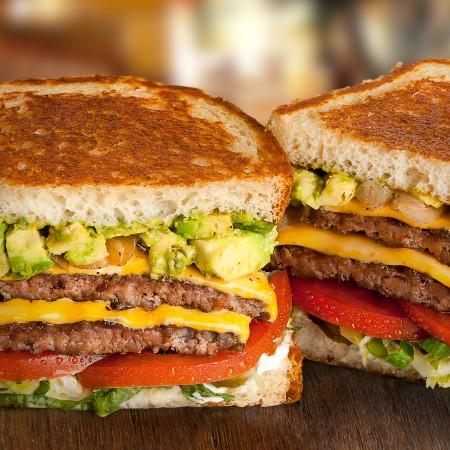 thehabitburgergrill_portfolio_restaurant