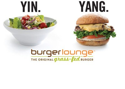 BurgerLounge_homepage