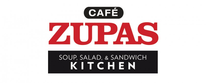 Karpreilly Llc Cafe Zupas Prepares For Accelerated Growth Under